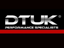 DTUK CRDt +VW Transporter T6 Euro 6 2.0 BiTDI 204PS Tuning box - 245ps and 550nm