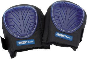 Draper 43912 KP7 Expert Foam Knee Pads (G)