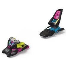 Marker Squire 11 ID B90 Adult Multi Colour Ski Bindings