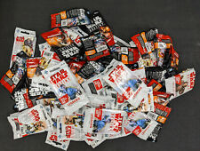Star Wars Destiny NEW Sealed Packs Game LOT 198
