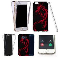 Étuis, housses et coques universels Pour Samsung Galaxy J5 pour téléphone mobile et assistant personnel (PDA)