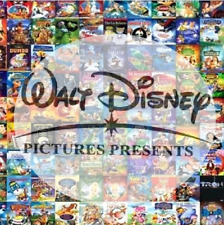 Disney Pixar Dvd Movies Lot - Shipping discounts when you buy multiple Movies!