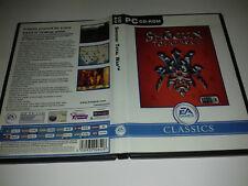 Shogun: Total War   - PC Game - 009-710