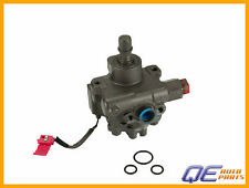 Power Steering Pump Maval 96460M For Subaru Impreza 2000-2003