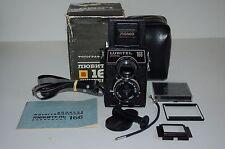 Lomo Lubitel-166 Universal Soviet TLR Medium Format Camera Kit + Mask. 91978835