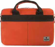 "Tucano Shine Borsa per MacBook Pro 13"" Orange 230483"