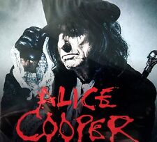 2CD ALICE COOPER  GREATEST HITS 2CD SET