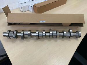 VW T5 / Touareg 2.5 TDI 130 - 174 PS Nockenwelle 070109101P (vgl. CAM916) 03´-09