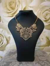 Jewellery,Vancee,Fashion jewellery, silver, sterling silver, cheap gifts, unique