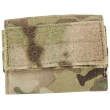 MilSim West GoPro Battery Pouch Helmet Counterweight Crye Precision Multicam