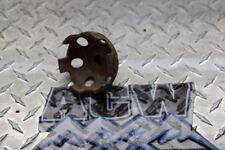D7-10 PULL START GEAR 02 SUZUKI LT A 500 VINSON ATV 4X4 FREE SH