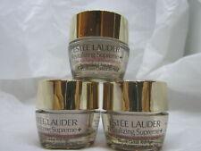 Estee Lauder Revitalising Supreme+ global anti ageing power eye balm (3x5ml)