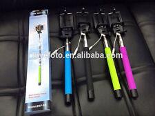 Cable take pole (Selfie Stick)
