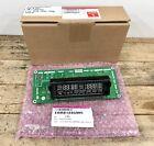✅ New! Lg Range Stove Pcb Main Power Board Part# Ebr81445905 122103060491 New! photo