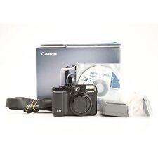 Canon Powershot G10+ Molto Bene (229350)