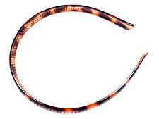 Plastic Headbands for Women