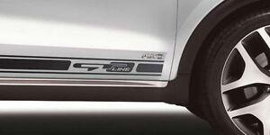 Genuine Kia Sportage 2016 - 2018  GT Line Decal - DP200APUGTLDS