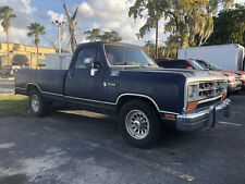 Dodge Diesel Cars & Trucks for sale | eBay