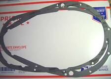 Two (2) OEM  Primary Gaskets, Triumph 650, 750, OIF, T120, T140, Tiger,1963-83