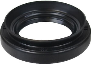Manual Trans Output Shaft Seal-FWD SKF 14006