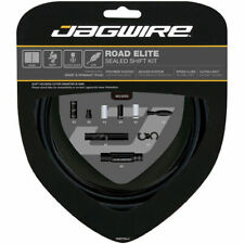 Jagwire Road Elite Sealed Shift Cable Kit