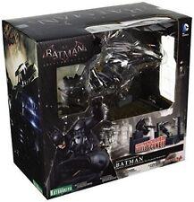 Batman Arkham Knight ARTFX 1/10 PVC Statue KOTOBUKIYA