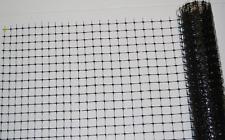 More details for 5m x 1m heavy duty anti bird cage netting fruit veg garden pond net protection