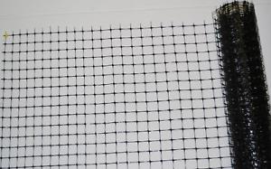 5M X 1M HEAVY DUTY ANTI BIRD CAGE NETTING FRUIT VEG GARDEN POND NET PROTECTION