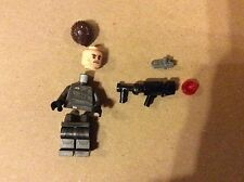 New Lego Star Wars Bala-Tik Minifigure Only from Set 75180