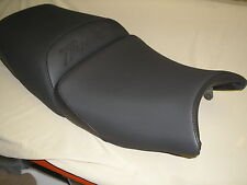 "Mk3 Suzuki Bandit  ""seat cover only""   GSF  650 or 1250 See picture."