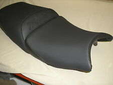 """Mk3 Suzuki Bandit  """"SEAT COVER ONLY""""   GSF  650 or 1250 ."""
