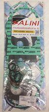Serie Guarnizioni Motore MALAGUTI Madison R Restyling 125  - 2002