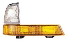 Eagle Eyes FR243-U000R 98-00 Ford Ranger Passenger Side Park/Signal/Side Marker
