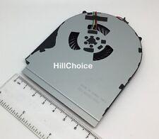 New CPU Cooling Fan For Lenovo Flex 2-15 Laptop KSB0705HBA02 023.10000.0003