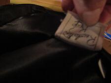 EASTMAN Professional Video Tape VINTAGE Rainbow Jacket Revelation Rag Medium