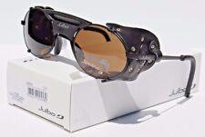 JULBO Micropore Glacier/Mountain/Climbing Sunglasses Alti Arc 4/Spectron 3 $150
