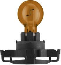 PHILIPS Indicator Bulb 12190NAC1 Bi-xenon PY24W 12V 24W PGU20/4 BMW MB VV VOLVO