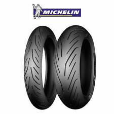 Michelin Motorcycle Sports