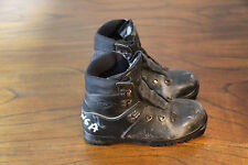 MERRELL Backcountry Cross Country NNN BC Ski Boots US Women's 6 M