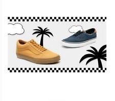 VANS chaussures VANS OLD SCHOOL Taille 43 soldées 40 € au lieu 85 €