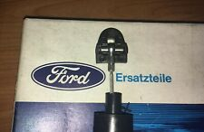 Ford Escort MK2 Clutch Cable Pedal Clip Holder RS2000 Cosworth Mark 2 Race Rally