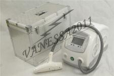 Laser Tattoo Removal Machine YAG Beauty Machine 1064nm/532nm 110V or 220V