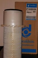 Genuine Donaldson Air Filter P182059 buy 1 get 2nd 15% off