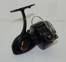 Penguin Sx205 Fishing Reel Working R16049