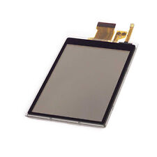 LCD Display+Touch Screen Part For Panasonic Lumix DMC-FH7GK FH7 FS22 Replacement