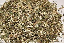 Inula helenium Feinste Räucherkräuter: ALANTWURZEL 50 g