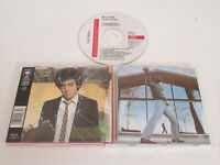 Billy Joel – Glass Houses / Columbia – 450087 2 CD Album
