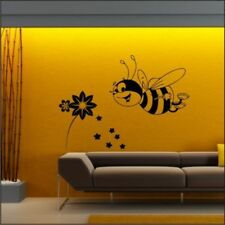 Unbranded Personalised Vinyl Wall Decals & Stickers