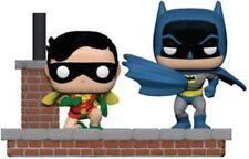 FUNKO POP! COMIC MOMENT: Batman 80th - Batman (1972) FROM FACTORY CASEPACKS!