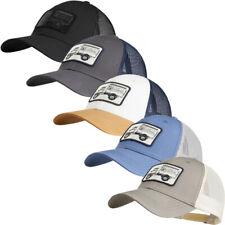 Kuhl Mog Trucker Mens Hat